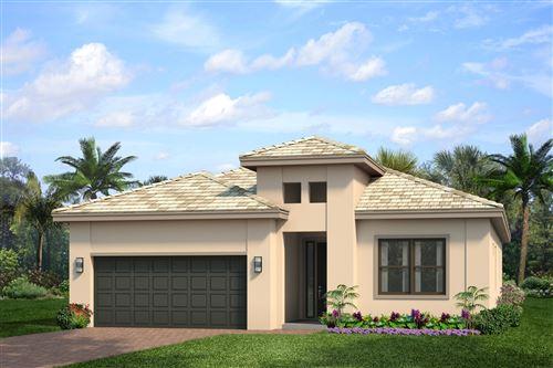 5670 St Armands, Westlake, FL, 33470, Cresswind Palm Beach Home For Sale
