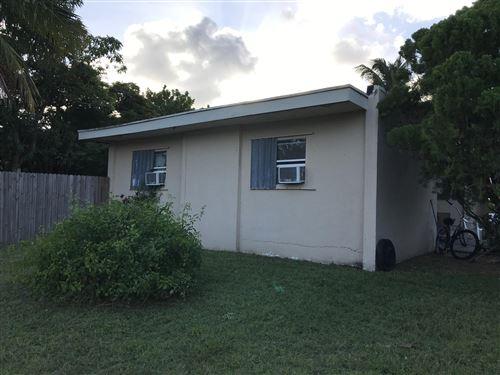 , Lantana, FL, 33462,  Home For Sale
