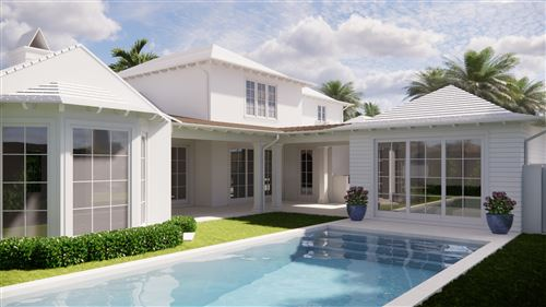 165 Seaspray, Palm Beach, FL, 33480,  Home For Sale