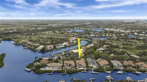 131 Commodore, Jupiter, FL, 33477, Admirals Cove Home For Sale