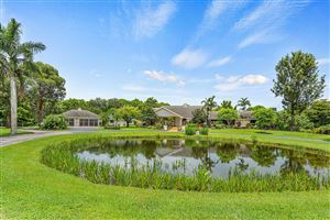 15755 Ocean Breeze, Wellington, FL, 33414, Palm Beach Point Home For Sale