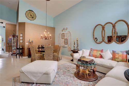 108 Catania, Royal Palm Beach, FL, 33411, Bella Terra. Home For Sale