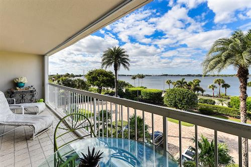 3250 Ocean, South Palm Beach, FL, 33480,  Home For Sale