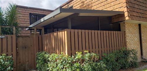 1530 15th, Greenacres, FL, 33463,  Home For Sale