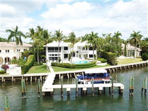 11087 Old Harbour, North Palm Beach, FL, 33408,  Home For Sale