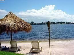 1000 Scotia, Hypoluxo, FL, 33462, HYPOLUXOS MARINERS CAY Home For Sale