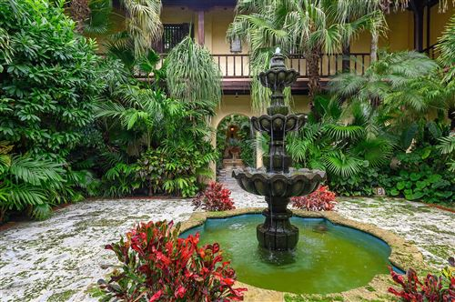 151 Grace, Palm Beach, FL, 33480,  Home For Sale