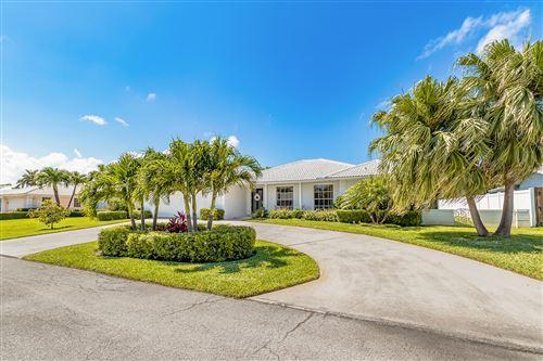 1220 Gulfstream, Riviera Beach, FL, 33404, Palm Beach Isles Home For Sale