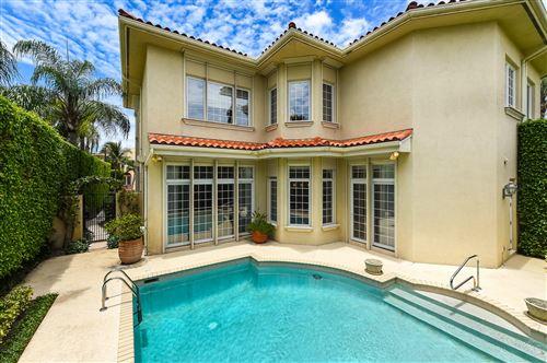 246 Everglade, Palm Beach, FL, 33480,  Home For Sale