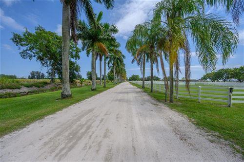 14368 Smith Sundy, Delray Beach, FL, 33446,  Home For Sale