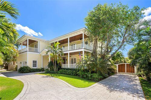 220 Essex, West Palm Beach, FL, 33405,  Home For Sale