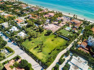 F-1 125 El Bravo, Palm Beach, FL, 33480, A Portion of EL BRAVO SINGER ANNEX PAR E Home For Sale