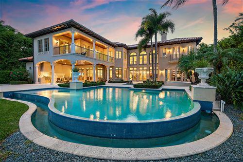 5280 Pennock Point, Jupiter, FL, 33458,  Home For Sale