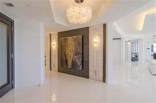 2700 Ocean, Singer Island, FL, 33404, Ritz Carleton Residences 2700 North Ocean Home For Sale