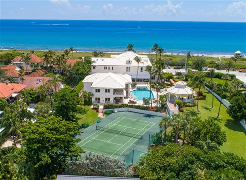 222 Ocean, Delray Beach, FL, 33483,  Home For Sale