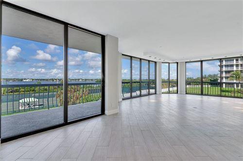 2100 Ocean, Palm Beach, FL, 33480, 2100 Condo at Sloan's Curve Home For Sale