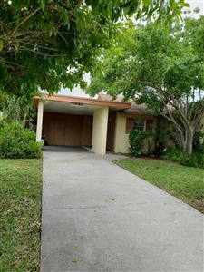 1341 Westside, Royal Palm Beach, FL, 33411,  Home For Sale