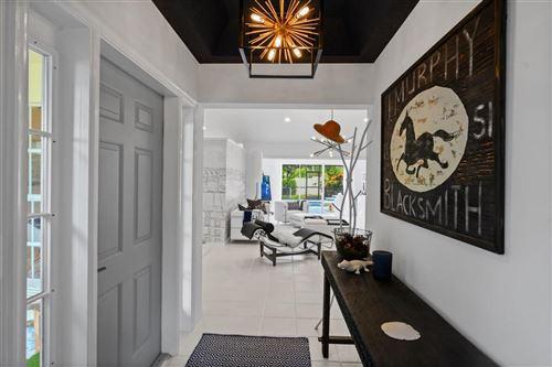 2252 Las Casitas, Wellington, FL, 33414, Palm Beach Polo Golf & Country Club Home For Rent