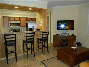11011 Legacy, Palm Beach Gardens, FL, 33410, The Residences at Legacy Place Home For Sale
