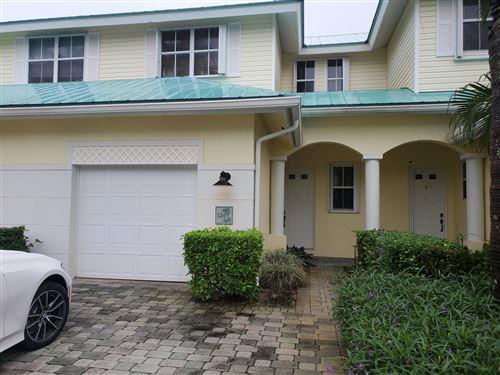 124 Barefoot, Hypoluxo, FL, 33462,  Home For Sale