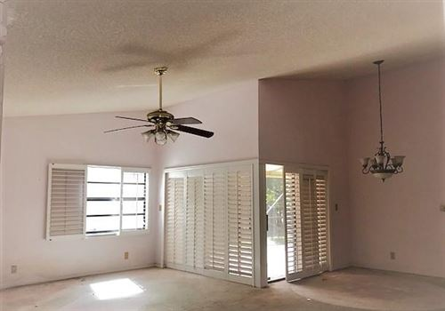 1200 22nd, Delray Beach, FL, 33445,  Home For Sale