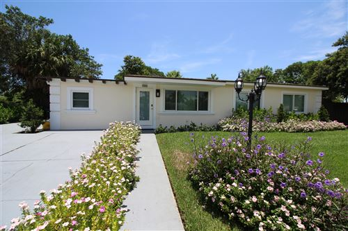 726 Wright, Lake Worth Beach, FL, 33461,  Home For Sale