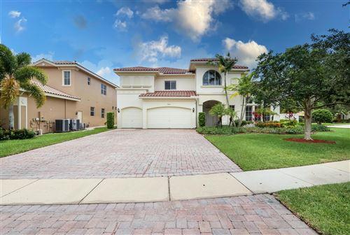 3414 Lago De Talavera, Lake Worth, FL, 33467,  Home For Sale