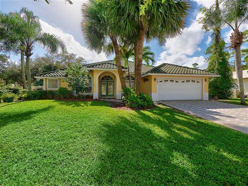 121 Cypress, Royal Palm Beach, FL, 33411, Estates of Royal Palm Beach Home For Sale