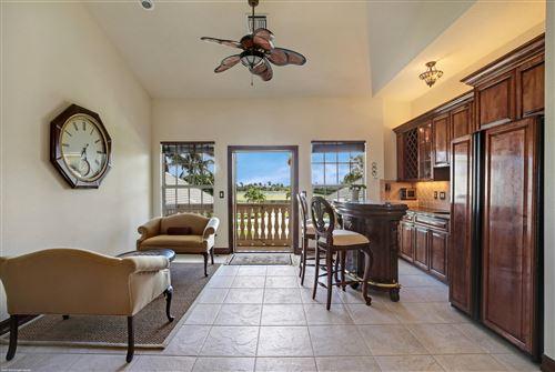 4591 South, Wellington, FL, 33414, PALM BEACH POINT EAST Home For Sale