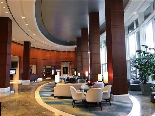 3800 Ocean, Singer Island, FL, 33404, Resort At Singer Island Home For Sale