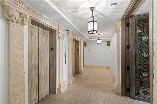 150 Bradley, Palm Beach, FL, 33480,  Home For Sale