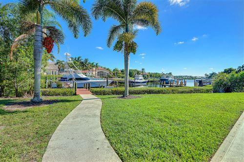 145 Commodore, Jupiter, FL, 33477, Admirals Cove Home For Sale
