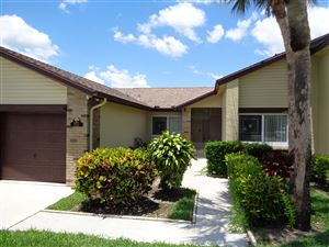 152 Ramblewood, Royal Palm Beach, FL, 33411,  Home For Sale