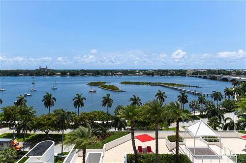 525 Flagler, West Palm Beach, FL, 33401,  Home For Sale