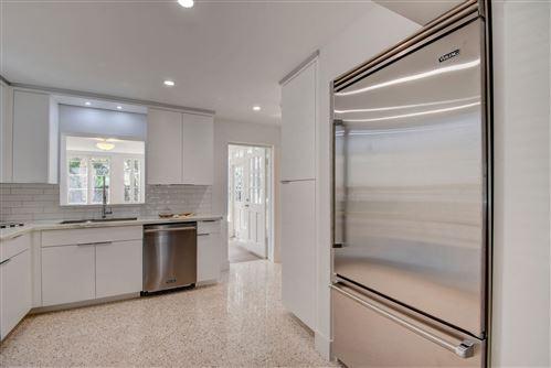 1221 Palmway, Lake Worth Beach, FL, 33460,  Home For Sale