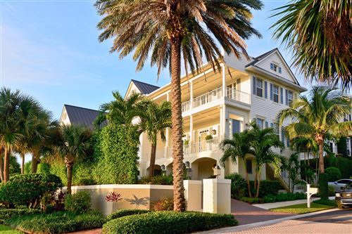410 Old Towne, Juno Beach, FL, 33408, Old Towne Home For Sale