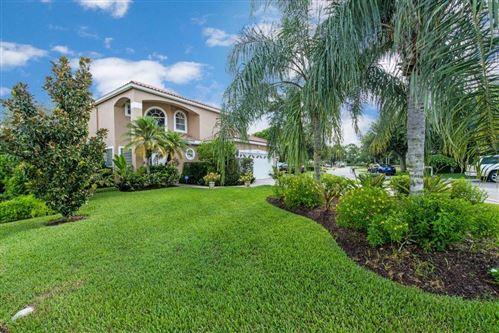 132 Woodlake, Greenacres, FL, 33463,  Home For Sale