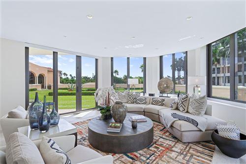200 Bradley, Palm Beach, FL, 33480,  Home For Sale