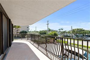4000 Ocean, South Palm Beach, FL, 33480,  Home For Sale