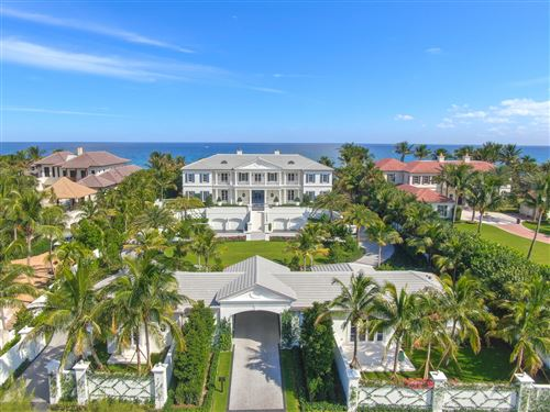 640 Ocean, Manalapan, FL, 33462,  Home For Sale