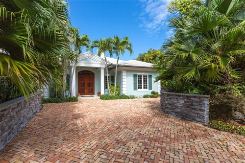 101 Lakeview, Gulf Stream, FL, 33483,  Home For Sale