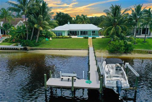 199 River, Tequesta, FL, 33469,  Home For Sale