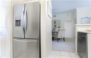 11720 St Andrews, Wellington, FL, 33414, ST ANDREWS AT POLO CLUB CONDO Home For Sale
