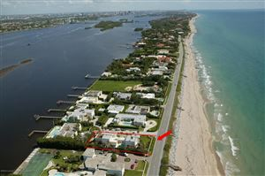 1742 Ocean, Palm Beach, FL, 33480,  Home For Sale