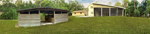 4391 123rd, The Acreage, FL, 33470,  Home For Sale