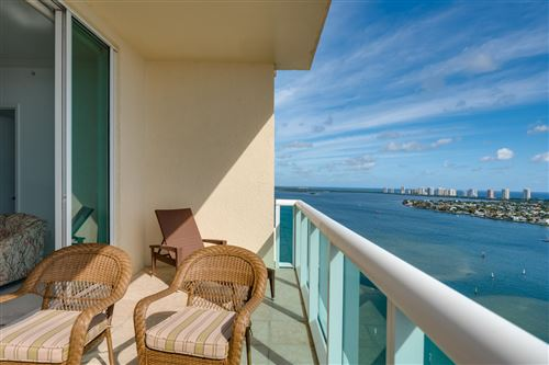 2640 Lake Shore, Riviera Beach, FL, 33404, Marina Grande - Gateway to Singer Island Home For Sale