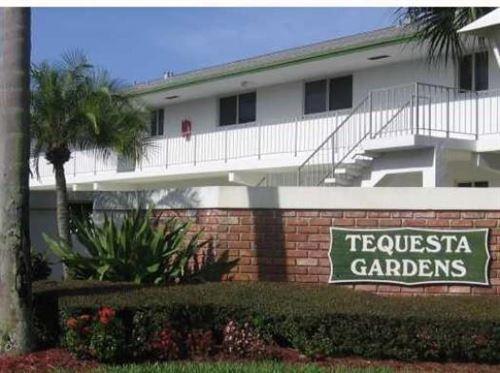 4 Garden, Tequesta, FL, 33469, TEQUESTA GARDENS Home For Sale