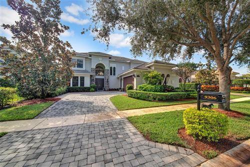 9306 Equus, Boynton Beach, FL, 33472, EQUUS Home For Sale