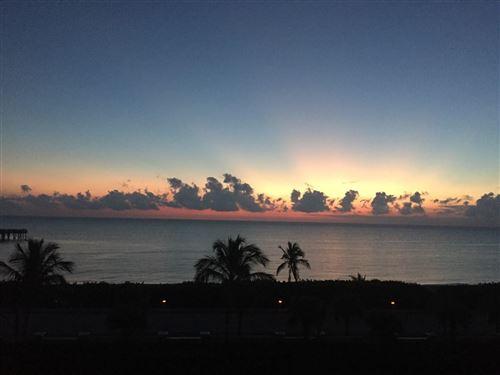 700 Ocean Royale, Juno Beach, FL, 33408,  Home For Sale