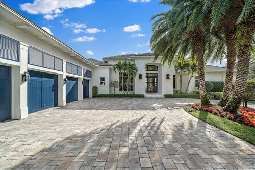 11781 Calleta, Palm Beach Gardens, FL, 33418,  Home For Sale